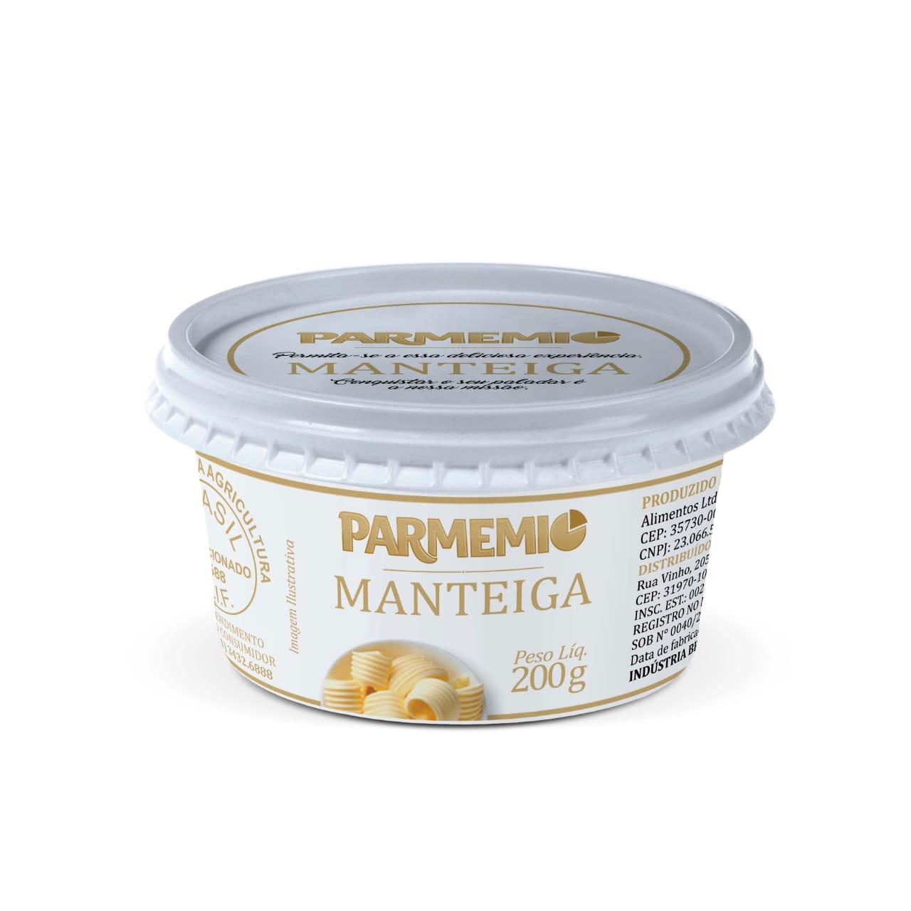 manteiga-200g