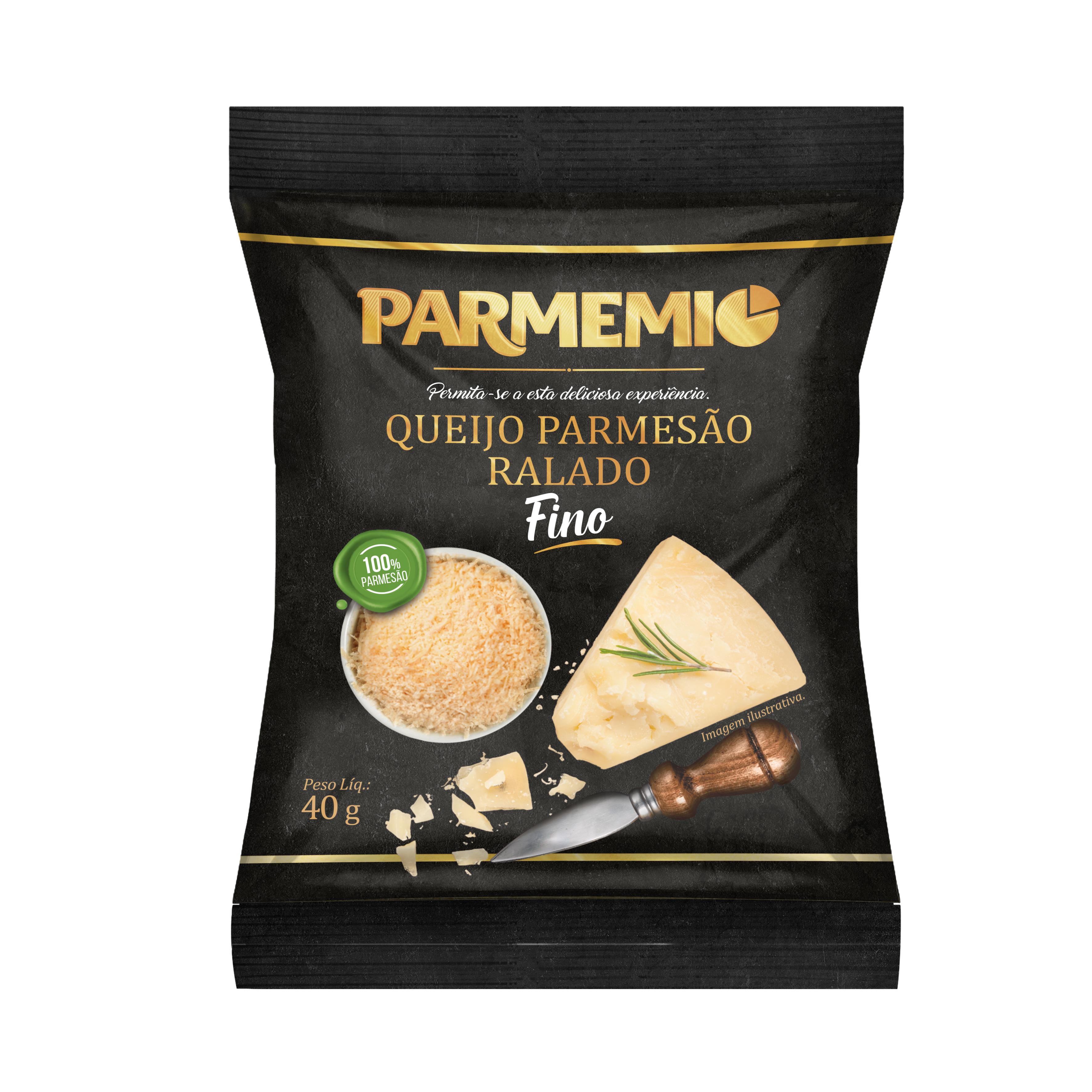PARMESAO-RALADO-40G